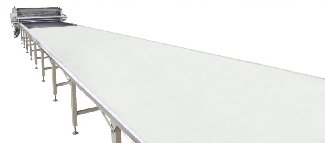 Non airblow table_Airblow table (1)